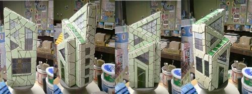 building4montage