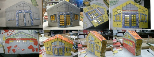 building5montage