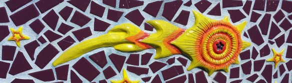 MRivera mural 2
